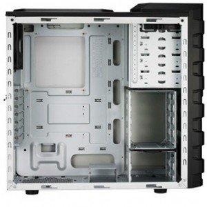 HAF 912 Computer Case
