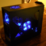 Best Desktop Computer Cases for Your Gaming PC 2013