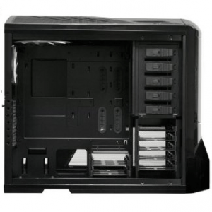 NZXT Phantom Full Tower Computer Case