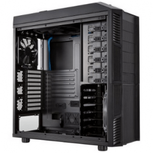 Rosewill Thor V2 PC Case