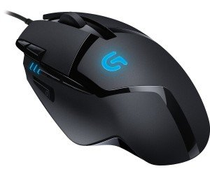 cheapest gaming mouse