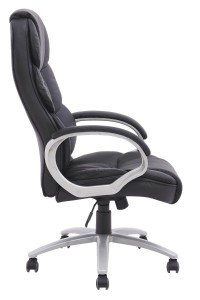 BestOffice Executive Chair