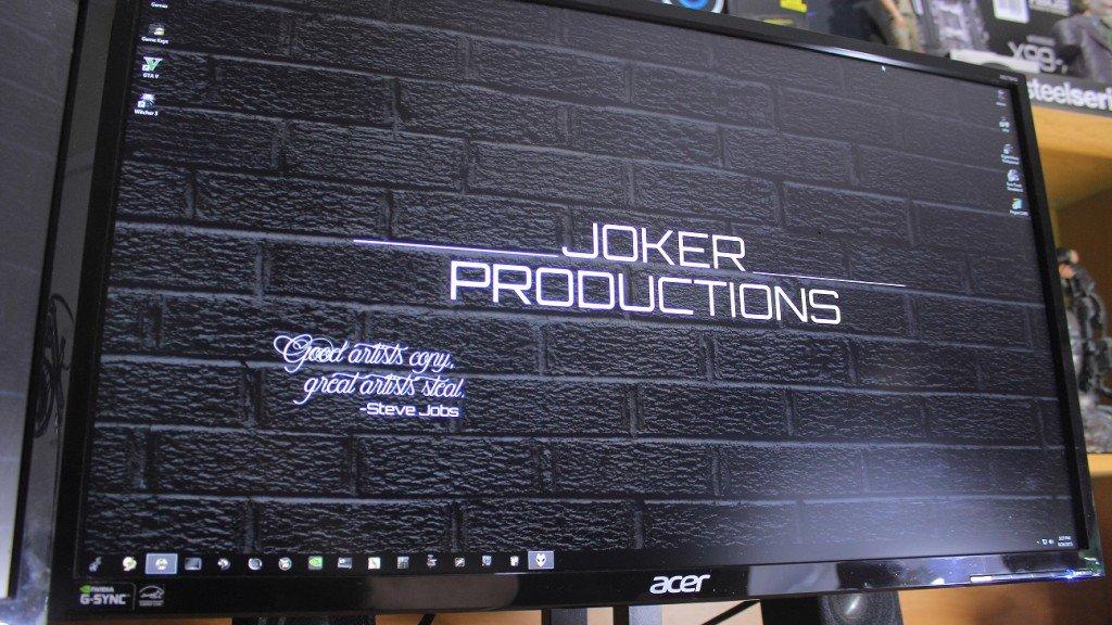 1080p g sync vs 1440p resolution