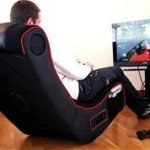 Seven Good and Cheap Console Gaming Chairs