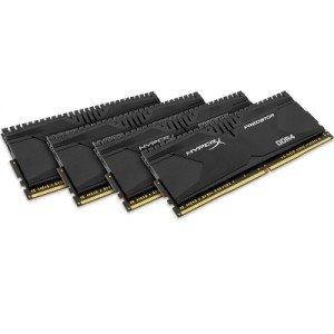 5 Kingston DDR4