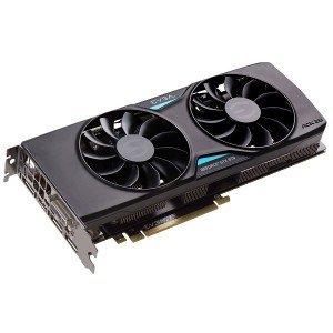 EVGA GTX 970 SSC Edition
