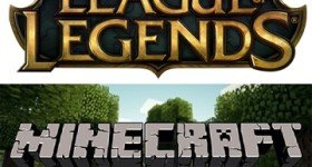 Build a Minecraft and LOL Gaming PC for $150 to $400