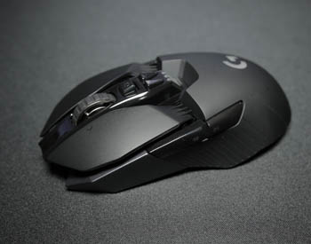 09 G900