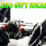 Best New Lego Sets and Gift Ideas 2017