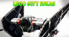 Good Gift Ideas for Lego Lovers in 2016