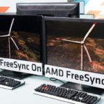 Best FreeSync Computer Monitors for PC Gaming 2017