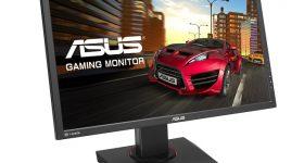 Best Under $200 Gaming Monitors 2016