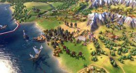 Build a Budget i5 $600 Civilization VI gaming PC 2016