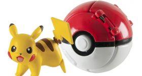 14 Good Pokémon Gift Ideas for 2016