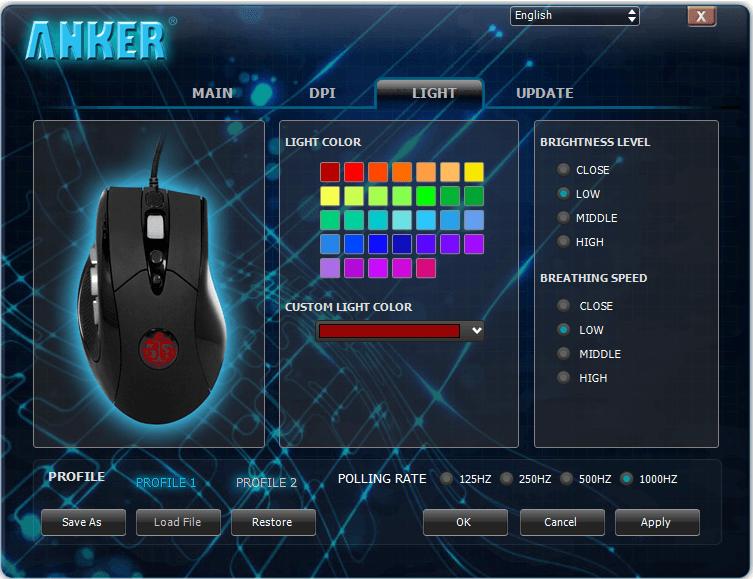 Anker Software 2