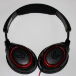 Creative Sound Blaster Inferno Gaming Headset Review – Decent Budget Headset Under $50