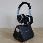 Side Headphone X7