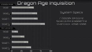 1-dragonage