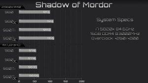 1-shadowofmordor