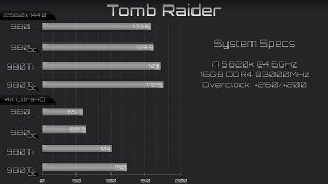1-tombraider