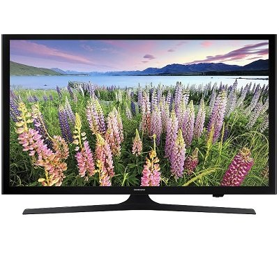 Samsung Smart TV2