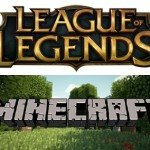 Build a Minecraft and LOL Gaming PC for $150 to $400 in 2017