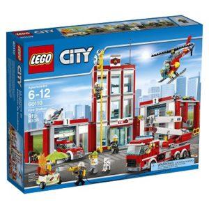 fire-station-lego-city-60110