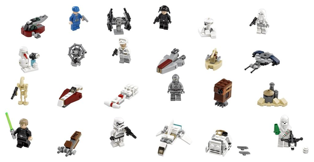 lego-star-wars-75146-advent-calendar-pieces