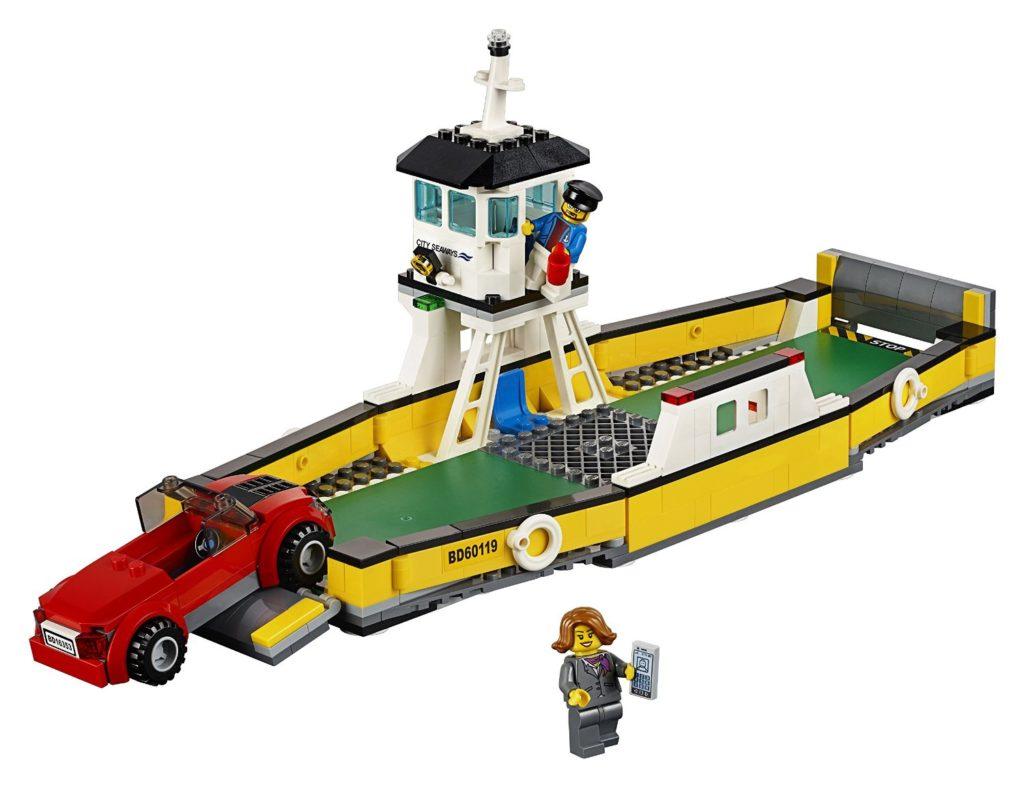 lego-city-ferry