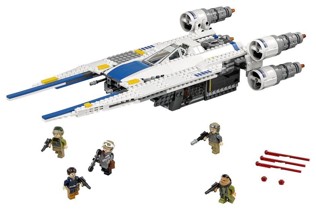 lego-star-wars-rebel-u-wing-fighter
