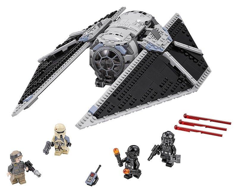 lego-tie-striker-75154