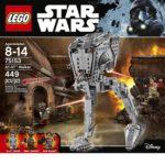 star-wars-at-st-walker-75153-ad