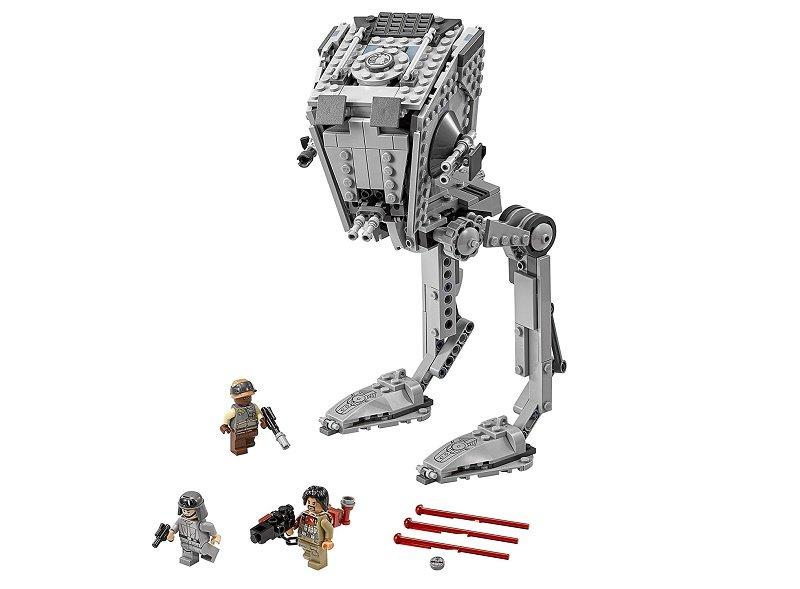 star-wars-at-st-walker-75153