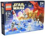 star-wars-advent-calendar