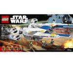 star-wars-rebel-u-wing-fighter