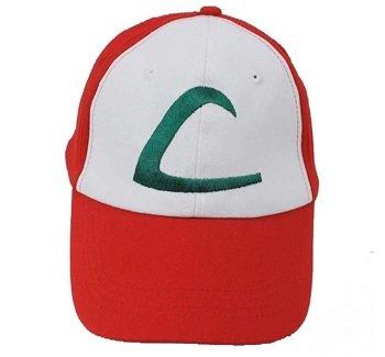 ash-ketchum-hat