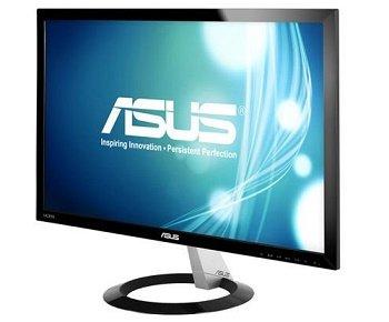 asus-vx238h-200-monitor