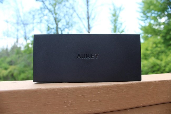 aykey-1600mah-portable-charger
