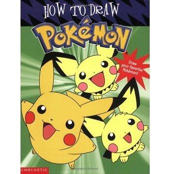 how-to-draw-pokemon