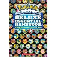 pokemon-guide-book