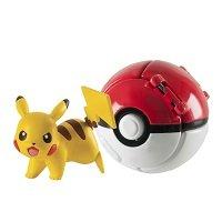 throw-n-pop-pikachu