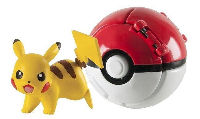 throw-n-pop-pikachu-l