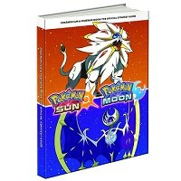pokemon-sun-and-moon-strategy-guide