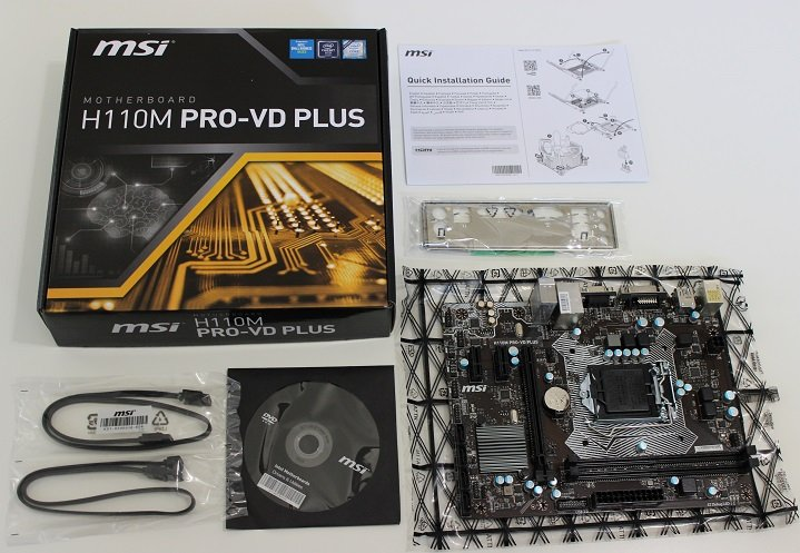 msi-h110m-pro-motherboard-in-the-box-vd-plus