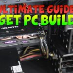 Best Cheap Gaming PC 2018 – Guide for Building Your Own Desktop Computer