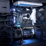 10 Cable Management Tips for Your Gaming or Editing PC