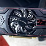 Sapphire Pulse RX 560 4GB Graphics Card Benchmark and Review