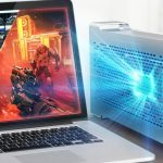 3 Best Mac Compatible eGPU with Thunderbolt 3 2017