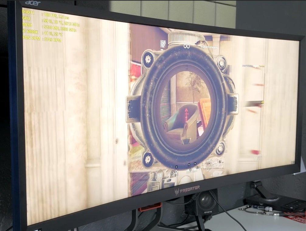 Acer Z35P UltraWide Monitor.jpg
