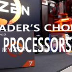 Best Gaming Processor for the Money